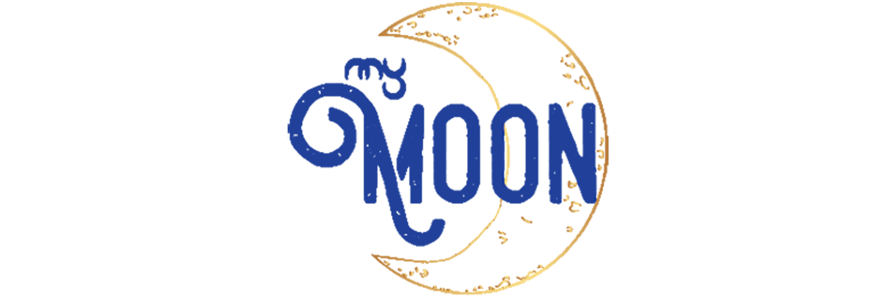 Mymoontee – The best loving fashion – Loving t-shirt, hoodie, tank update for man and woman.